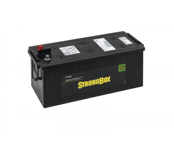 John Deere StrongBox akumulátor 174 Ah