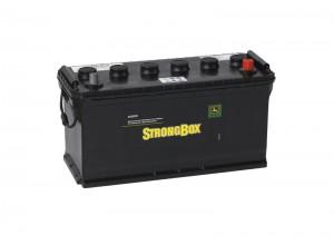 John Deere StrongBox akumulátor 110 Ah